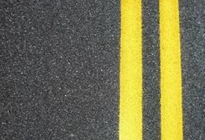 roads012