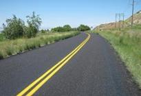 roads013