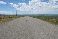 roads021