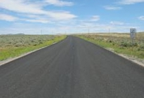 roads023