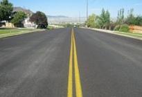 roads033