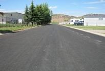 roads041