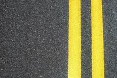 1_roads012