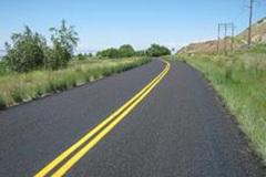 1_roads013