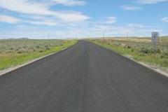 1_roads023