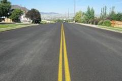 1_roads033