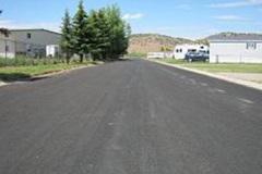 1_roads041