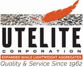 Utelite Logo